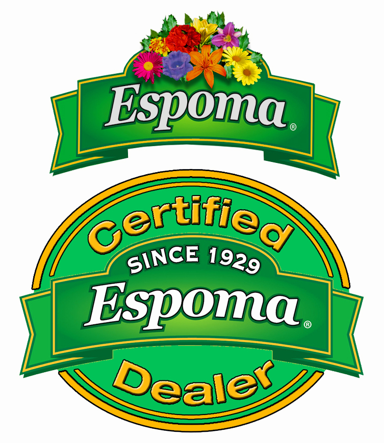 Espoma / Amendments