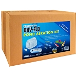 Pondmaster OXY-FLO Pond Aeration Kit
