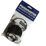 Pondmaster Supreme Diaphragm Kit for AP-100