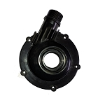 Replacement Volute for Pondmaster Pro-Line Hy-Drive 2600gph