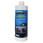 PUMPGUARD-Water Pump Maintenance Dipping-Solution 32oz