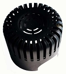 PONDMASTER - ProLine Replacement Intake Strainer for 6000GPH