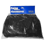 Pondmaster PRO-LINE PF 2lb. BIO-MEDIA IN MESH BAG
