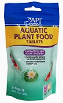 API - Aquatic Plant Food Tablets