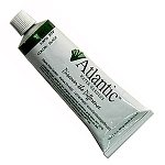 ATLANTIC - Black Silicone Adhesive