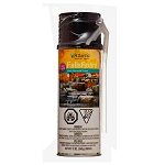 ATLANTIC - Black Waterfall Foam Fill & Adhesive