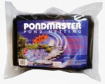 PONDMASTER Pond Netting 28' x 28'