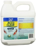 Accu-Clear 64oz