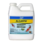 Algae Fix 32oz