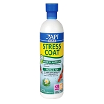 Stress Coat 16oz