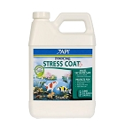 Stress Coat 32oz
