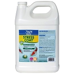 Stress Coat 1 Gallon