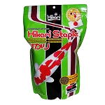 HIKARI STAPLE 17.6 Oz Medium Pellet