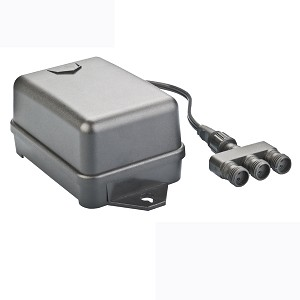 PONDMASTER - Replacement Transformer Triple Outlet