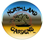Northland Gardens Coupons