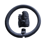 PONDMASTER - Air Diffuser Ring 7in. dia. / 18