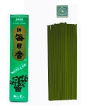 MORNING STAR - Traditional Sage Incense Sticks