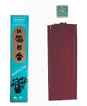 MORNING STAR - Traditional Jasmine Incense Sticks