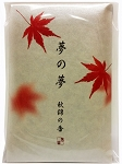 NIPPON KODO - Yume-No-Yume - Maple Leaf - REFILL