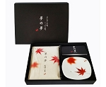 NIPPON KODO - Yume-No-Yume - MAPLE LEAF