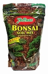 Hoffman's Bonsai Soil Mix - 3lbs.