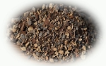 Northland Gardens - In-House-Blend - BONSAI SOIL 5LBS