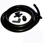 Clearguard Backwash Air Kit (NO PUMP)