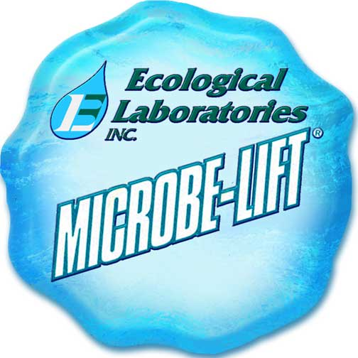 ECOLOGICAL LABORATORIES