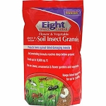 Bonide - EIGHT - Insect Control Granuals (10lbs)