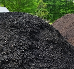 BLACK DIAMOND PREMIUM MULCH