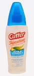CUTTER - SKINSATIONS Insect Repellent ( 7% Deet )