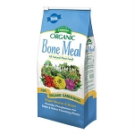 ESPOMA - Bone Meal 4lbs