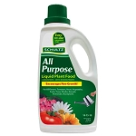 SCHULTZ FERTILIZER 32 OZ
