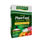 SCHULTZ FERTILIZER 8 OZ