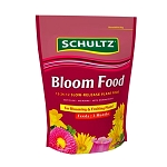 Schultz - Bloom Food - Slow Release 3.5lb