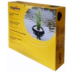 LAGUNA - Floating Pond Plant Basket (Large)