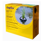 LAGUNA - Floating Pond Plant Basket (Small)