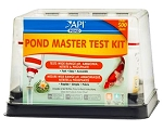 API - Pond - Master Test Kit