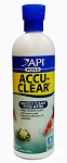 Accu-Clear 16oz