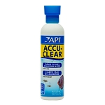 Accu-Clear 8oz