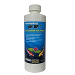 pH-UP- pH Adjuster for Pond Water