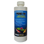 POND FIX Biological Pond Clarifier 16oz Liquid