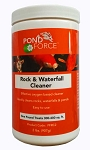 POND FORCE - Rock and Waterfall Cleaner