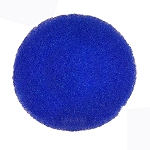 PONDMASTER - Pro-Line Blue Course Poly Debris-Pad for Pro-5000 Filter-Falls