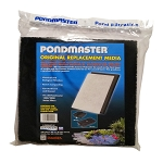 PONDMASTER - FILTER PAD SET for 1250PMK - 4400PMK