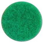 ATLANTIC - MATALA - Replacement Filter-Mat for BF-1000