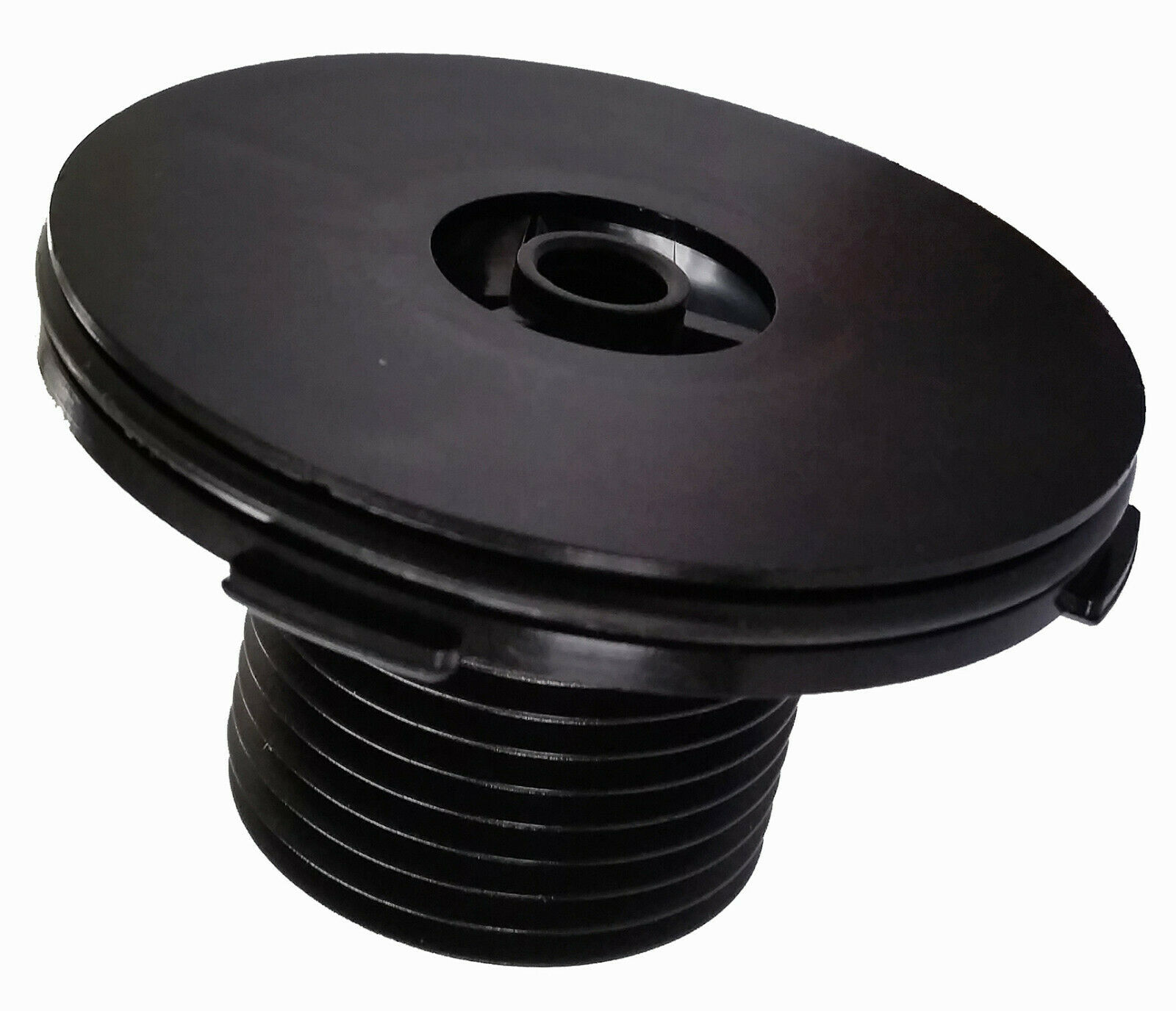 LIFEGARD - PUMP-CAP - R440445