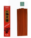 MORNING STAR - Traditional Myrrh Incense Sticks