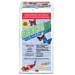 Microbe Lift - Spring / Summer Pond Cleaner