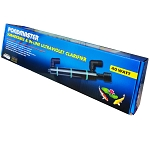 PONDMASTER 40 Watt Submersible UV Clarifier